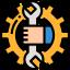 شركة صديق التقنية لتشغيل السيرفرات السحابية والشبكات السحابية وصيانة السيرفرات والشبكات المحلية والواسعة وتأمين الحماية المتعددة للسيرفرات والشبكات
